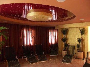 repeindre plafond moisissures reims prix expert batiment support plafond pour ecran 17 37. Black Bedroom Furniture Sets. Home Design Ideas